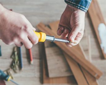 Handyman Odd Jobs